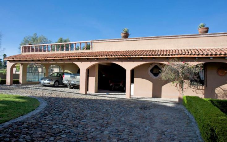 Foto de rancho en venta en king rancho en san miguel de allende 7, san miguel de allende centro, san miguel de allende, guanajuato, 1547704 no 09
