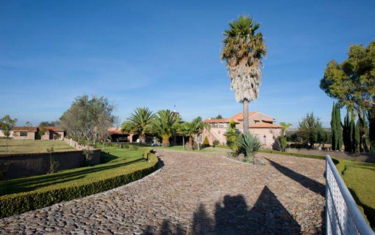Foto de rancho en venta en king rancho en san miguel de allende 7, san miguel de allende centro, san miguel de allende, guanajuato, 1547704 no 10