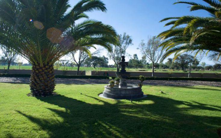 Foto de rancho en venta en king rancho en san miguel de allende 7, san miguel de allende centro, san miguel de allende, guanajuato, 1547704 no 11