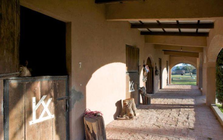 Foto de rancho en venta en king rancho en san miguel de allende 7, san miguel de allende centro, san miguel de allende, guanajuato, 1547704 no 12