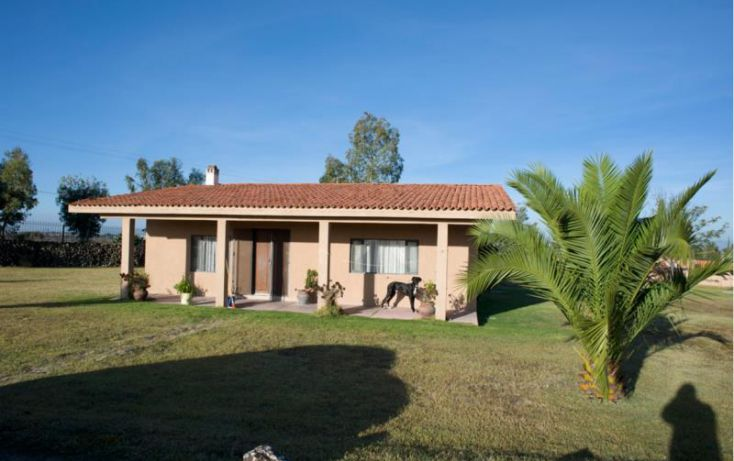 Foto de rancho en venta en king rancho en san miguel de allende 7, san miguel de allende centro, san miguel de allende, guanajuato, 1547704 no 13