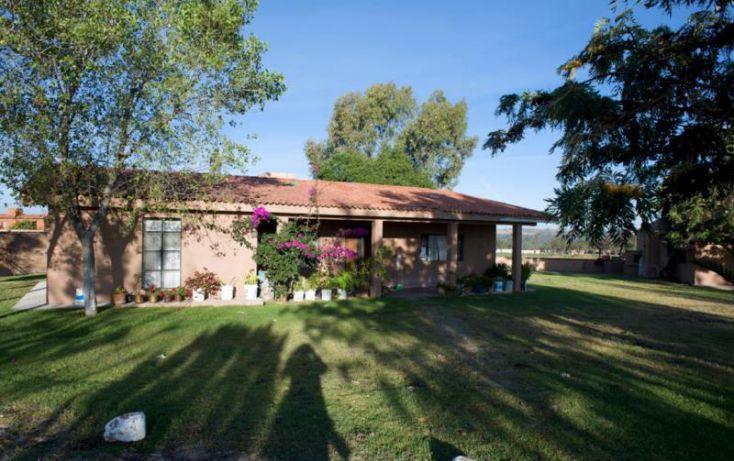 Foto de rancho en venta en king rancho en san miguel de allende 7, san miguel de allende centro, san miguel de allende, guanajuato, 1547704 no 14