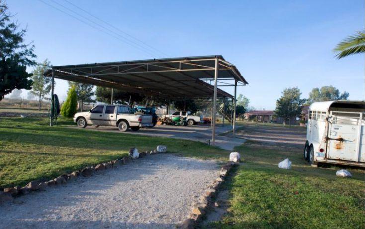 Foto de rancho en venta en king rancho en san miguel de allende 7, san miguel de allende centro, san miguel de allende, guanajuato, 1547704 no 16
