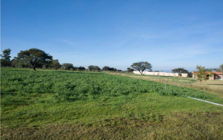 Foto de rancho en venta en king rancho en san miguel de allende 7, san miguel de allende centro, san miguel de allende, guanajuato, 1547704 no 18