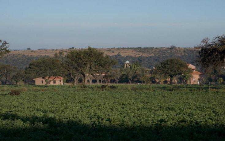 Foto de rancho en venta en king rancho en san miguel de allende 7, san miguel de allende centro, san miguel de allende, guanajuato, 1547704 no 19