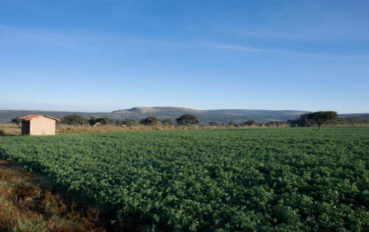 Foto de rancho en venta en king rancho en san miguel de allende 7, san miguel de allende centro, san miguel de allende, guanajuato, 1547704 no 20