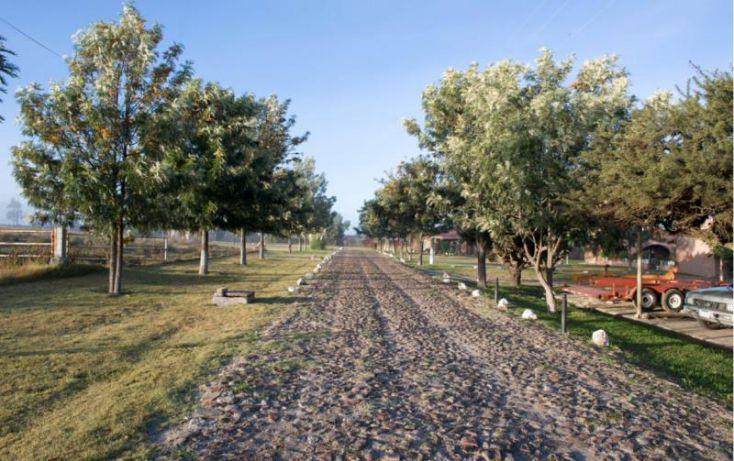 Foto de rancho en venta en king rancho en san miguel de allende 7, san miguel de allende centro, san miguel de allende, guanajuato, 1547704 no 21