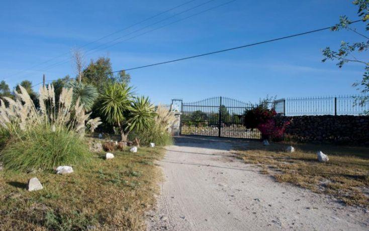 Foto de rancho en venta en king rancho en san miguel de allende 7, san miguel de allende centro, san miguel de allende, guanajuato, 1547704 no 22