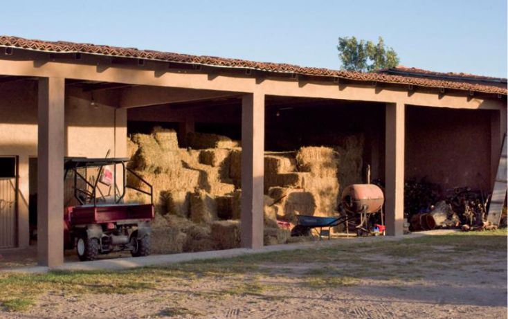 Foto de rancho en venta en king rancho en san miguel de allende 7, san miguel de allende centro, san miguel de allende, guanajuato, 1547704 no 23
