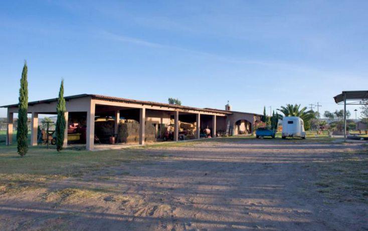 Foto de rancho en venta en king rancho en san miguel de allende 7, san miguel de allende centro, san miguel de allende, guanajuato, 1547704 no 24
