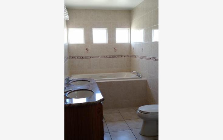 Foto de casa en renta en kings villas 0, california, ensenada, baja california, 1606598 No. 22