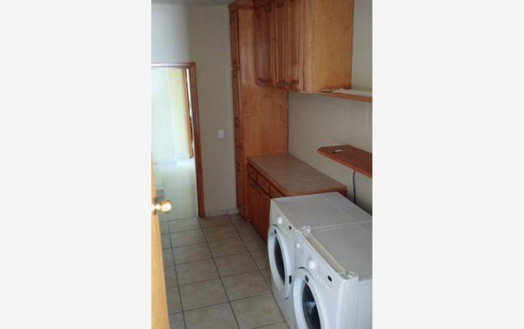 Foto de casa en renta en kings villas, moderna, ensenada, baja california norte, 1606598 no 04