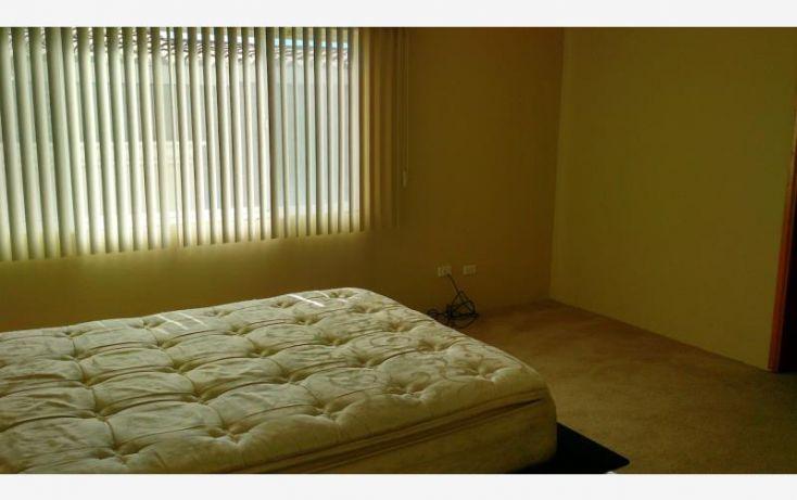 Foto de casa en renta en kings villas, moderna, ensenada, baja california norte, 1606598 no 05