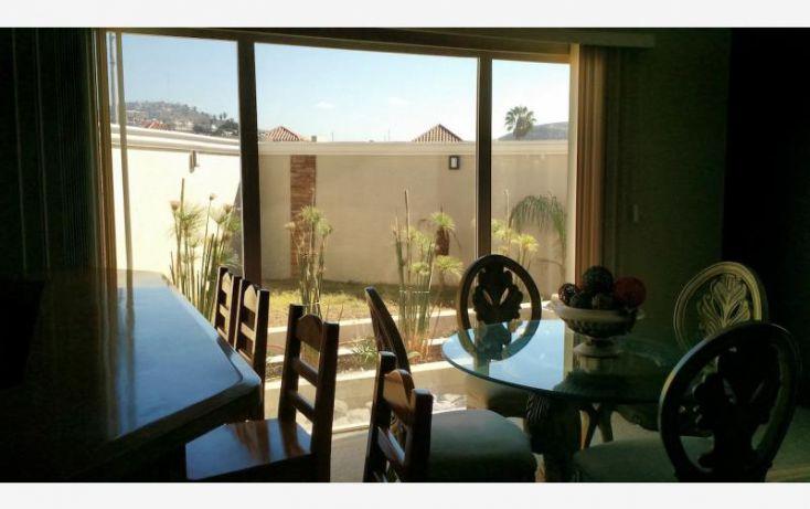Foto de casa en renta en kings villas, moderna, ensenada, baja california norte, 1606598 no 11