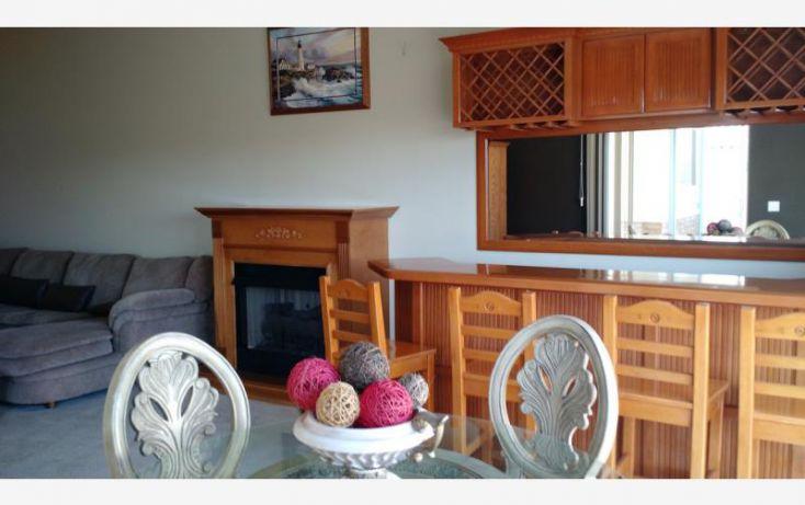Foto de casa en renta en kings villas, moderna, ensenada, baja california norte, 1606598 no 12