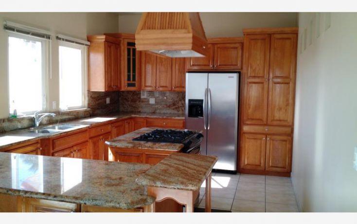 Foto de casa en renta en kings villas, moderna, ensenada, baja california norte, 1606598 no 17