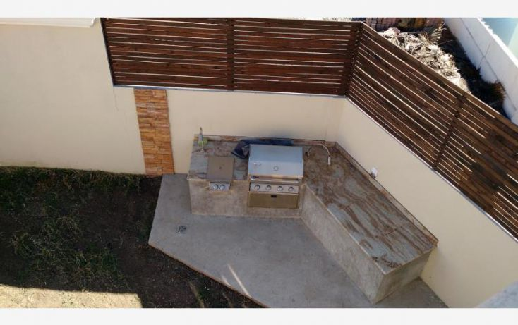 Foto de casa en renta en kings villas, moderna, ensenada, baja california norte, 1606598 no 20