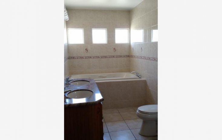 Foto de casa en renta en kings villas, moderna, ensenada, baja california norte, 1606598 no 22