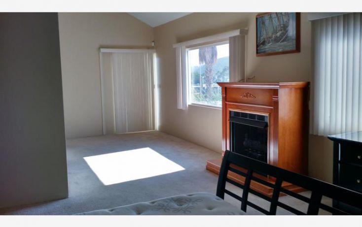 Foto de casa en renta en kings villas, moderna, ensenada, baja california norte, 1606598 no 23