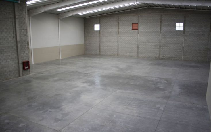 Foto de bodega en renta en, kino ii, tijuana, baja california norte, 1202629 no 03