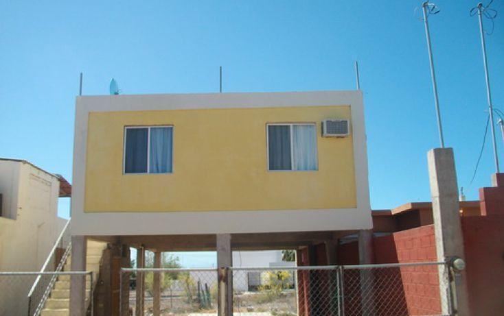 Foto de casa en venta en, kino nuevo, hermosillo, sonora, 1601216 no 01