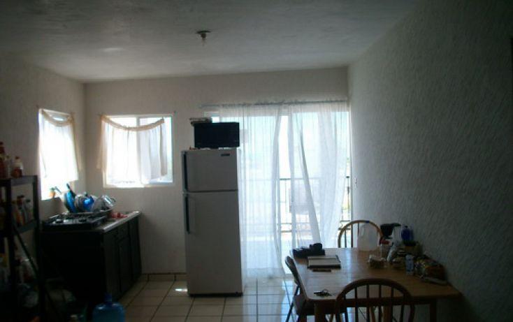 Foto de casa en venta en, kino nuevo, hermosillo, sonora, 1601216 no 02