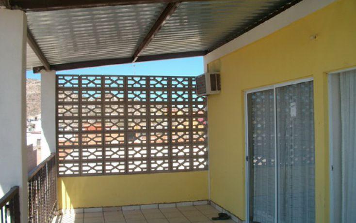 Foto de casa en venta en, kino nuevo, hermosillo, sonora, 1601216 no 03