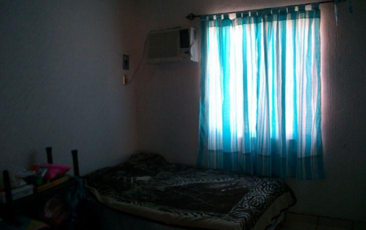 Foto de casa en venta en, kino nuevo, hermosillo, sonora, 1601216 no 05