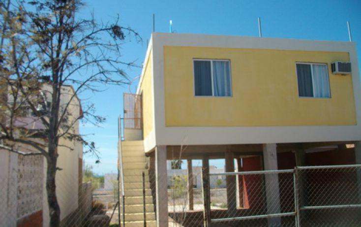 Foto de casa en venta en, kino nuevo, hermosillo, sonora, 1601216 no 06