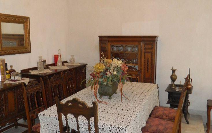 Foto de casa en venta en, kiosco 2do sector, saltillo, coahuila de zaragoza, 1814186 no 01