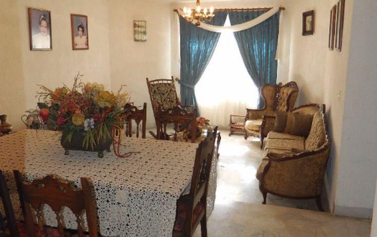Foto de casa en venta en, kiosco 2do sector, saltillo, coahuila de zaragoza, 1814186 no 02