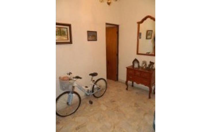 Foto de casa en venta en  , kiosco 2do sector, saltillo, coahuila de zaragoza, 1814186 No. 05