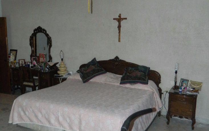 Foto de casa en venta en, kiosco 2do sector, saltillo, coahuila de zaragoza, 1814186 no 08