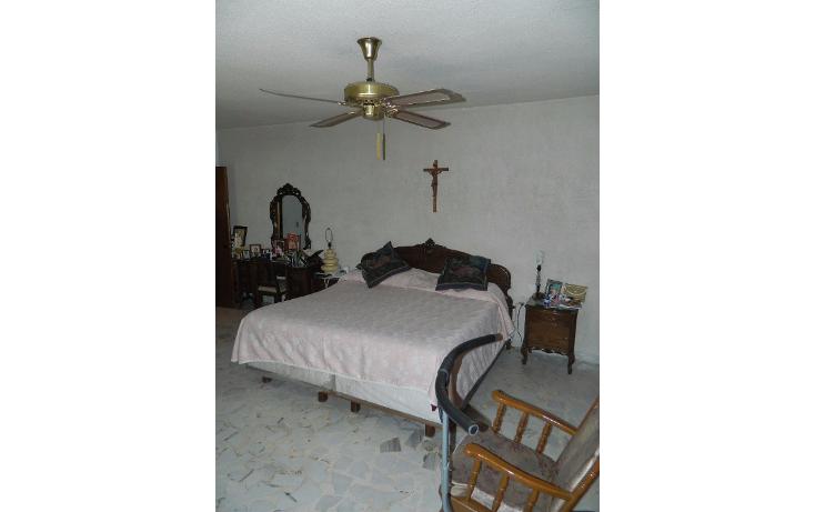 Foto de casa en venta en  , kiosco 2do sector, saltillo, coahuila de zaragoza, 1814186 No. 08