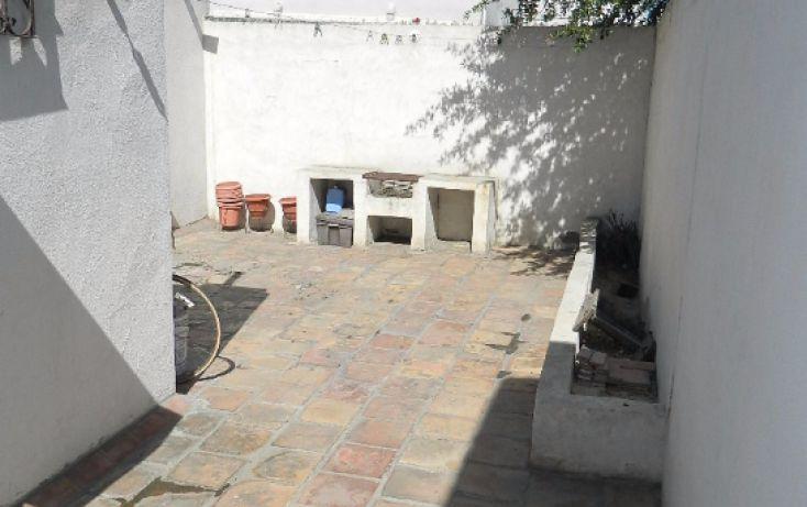 Foto de casa en venta en, kiosco 2do sector, saltillo, coahuila de zaragoza, 1814186 no 09