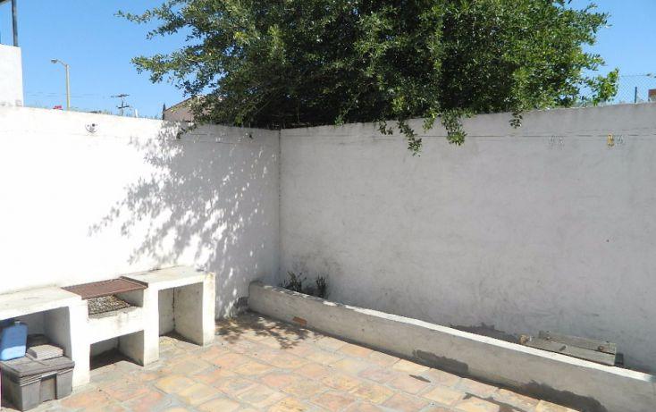 Foto de casa en venta en, kiosco 2do sector, saltillo, coahuila de zaragoza, 1814186 no 10