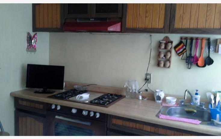 Foto de casa en venta en kiosco, los laureles, ecatepec de morelos, estado de méxico, 1657740 no 07