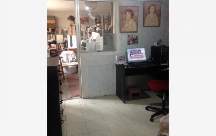 Foto de casa en venta en kiosco, los laureles, ecatepec de morelos, estado de méxico, 1657740 no 09