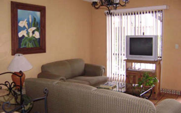 Foto de departamento en renta en  , kiosco, saltillo, coahuila de zaragoza, 1078437 No. 02