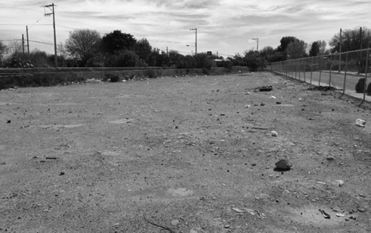 Foto de terreno habitacional en venta en kiwi 118, hogares populares pavón, soledad de graciano sánchez, san luis potosí, 2649836 No. 02