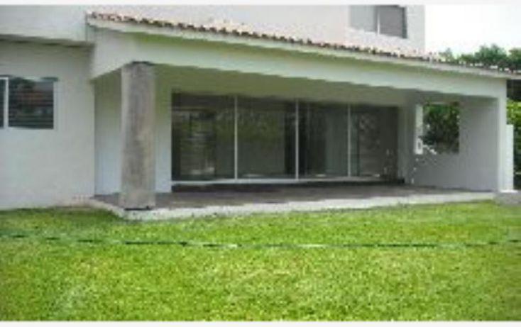 Foto de casa en venta en kloster, ampliación bugambilias, jiutepec, morelos, 1595164 no 01