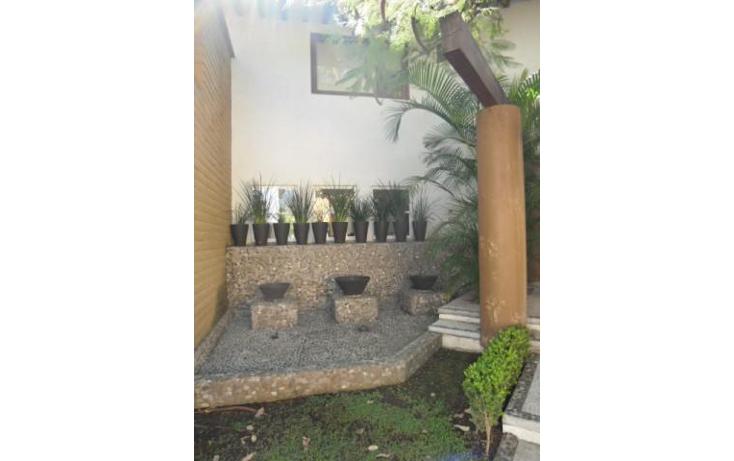 Foto de casa en venta en  , kloster sumiya, jiutepec, morelos, 1099391 No. 03