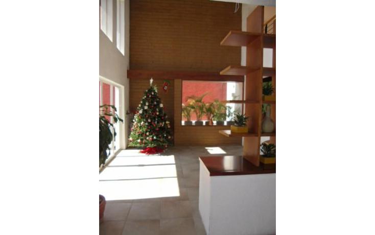 Foto de casa en venta en  , kloster sumiya, jiutepec, morelos, 1099391 No. 06