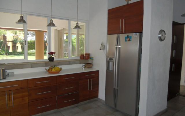 Foto de casa en venta en  , kloster sumiya, jiutepec, morelos, 1099391 No. 11