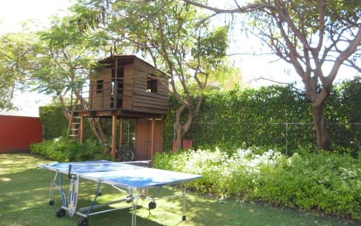 Foto de casa en venta en  , kloster sumiya, jiutepec, morelos, 1099391 No. 13
