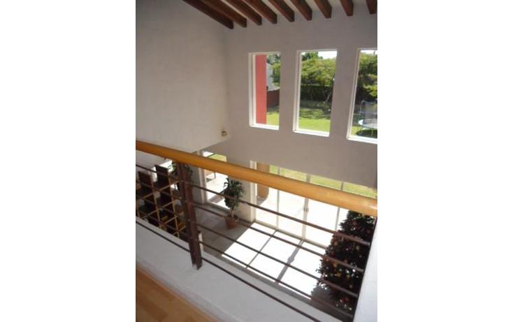 Foto de casa en venta en  , kloster sumiya, jiutepec, morelos, 1099391 No. 15