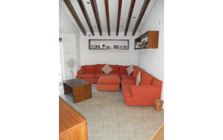 Foto de casa en venta en  , kloster sumiya, jiutepec, morelos, 1099391 No. 17