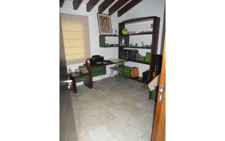 Foto de casa en venta en  , kloster sumiya, jiutepec, morelos, 1099391 No. 21