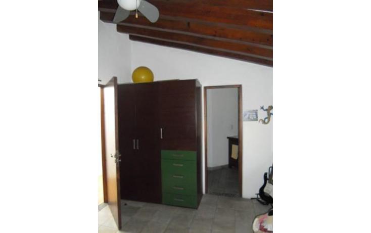 Foto de casa en venta en  , kloster sumiya, jiutepec, morelos, 1099391 No. 22