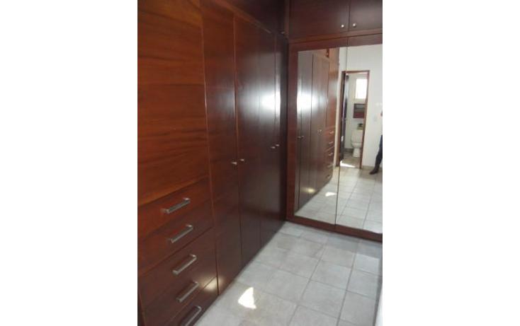 Foto de casa en venta en  , kloster sumiya, jiutepec, morelos, 1099391 No. 24